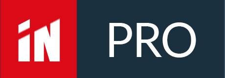 INPro | Nekilnojamojo turto agentūra